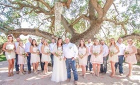 hartleyfarms_wedding_june_2014_10