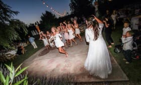 hartleyfarms_wedding_june_2014_8
