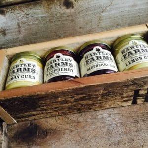 4 jar pack(3)